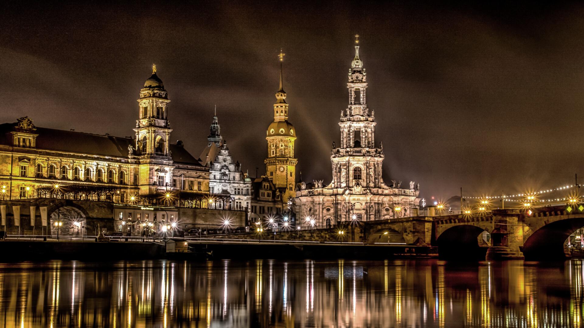 Exklusive Treppen Dresden