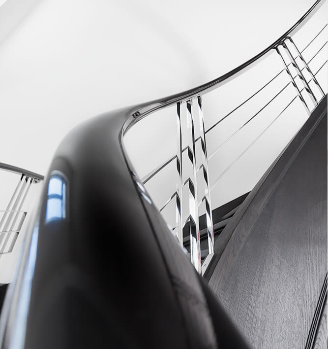 Treppe kaufen Frankfurt am Main