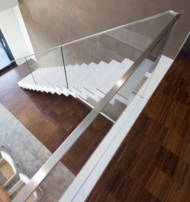 treppe kaufen dresden